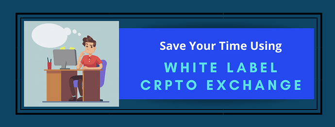 White%20label%20Cryptocurrency