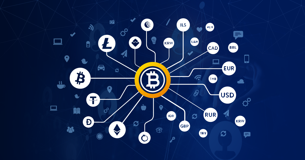 List of Retail Exchanges - Exchanges - The BTG Community Forum