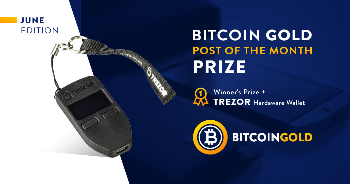 post-of-the-month-june-TREZOR