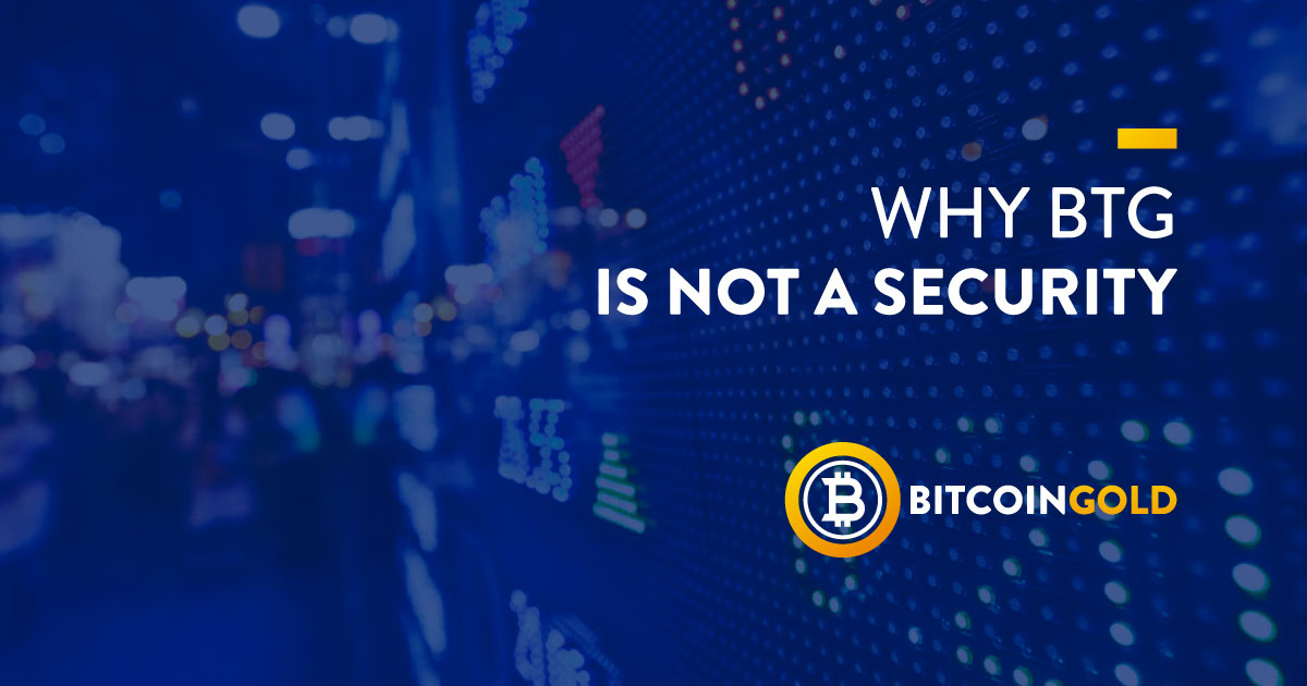 not marketed cryptocurrency